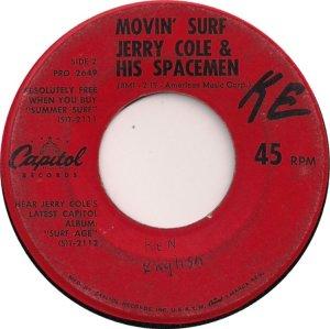 spacemen-64-01-b