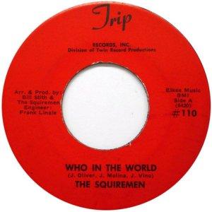 squiremen-fl-69