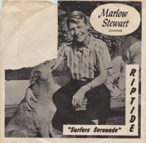 stewart-marlow-63-01-a