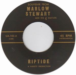 stewart-marlow-63-01-b