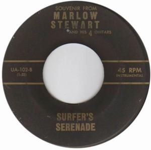 stewart-marlow-63-01-c