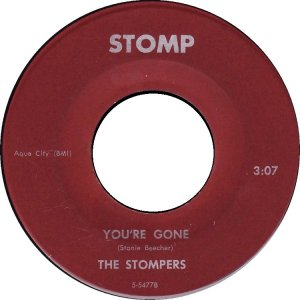 stompers-iowa-65