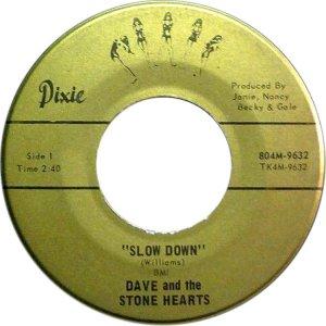 stone-hearts-66