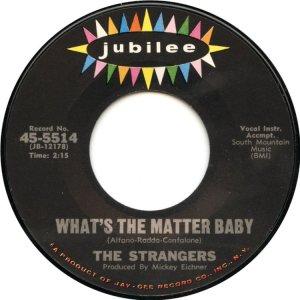 strangers-66