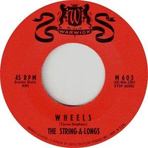 string-a-longs-60-01-a