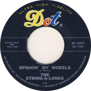 string-a-longs-62-01-a