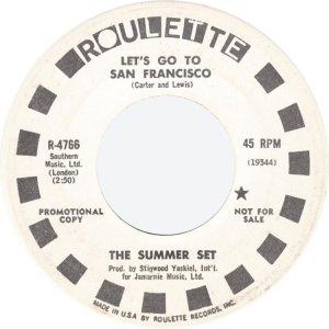 summer-set-67