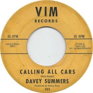 summers-davey-63-01-a