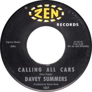 summers-davey-63-02-a