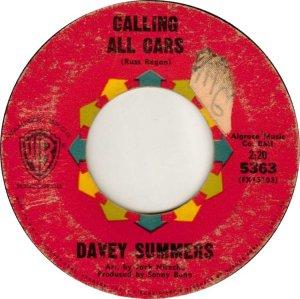 summers-davey-63-03-a