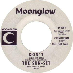 sun-set-64