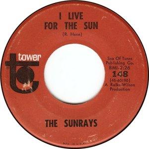 sunrays-65-01-a