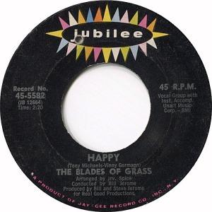 sunshine-1967-blades-of-grass
