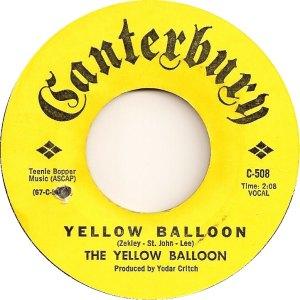 sunshine-1967-yellow-balloon