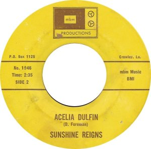 sunshine-reigns-louis-69-add
