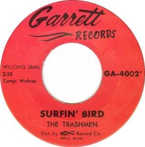 surf-1963-trashmen