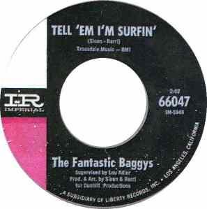 surf-1964-fantastic-baggys