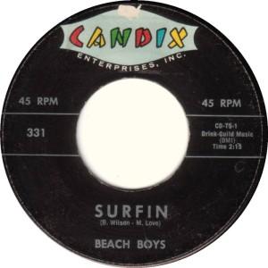 surf-beach-boys-01