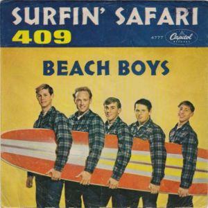surf-beach-boys-03