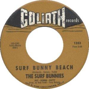 surf-bunnies-63-01-a