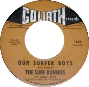 surf-bunnies-63-01-b