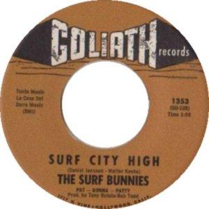 surf-bunnies-63-02-a