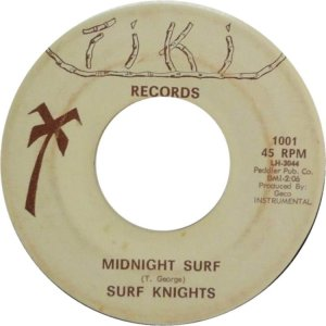 surf-knights-65-01-a