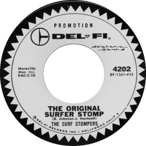 surf-stompers-63-01-a