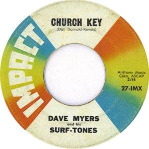 surf-tones-63-01-a