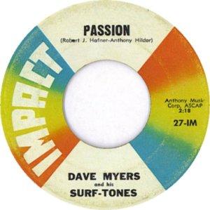 surf-tones-63-01-b