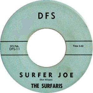 surfaris-63-01-a