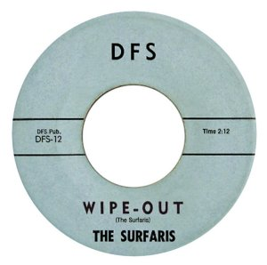 surfaris-63-01-b