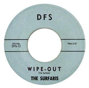 surfaris-63-01-b