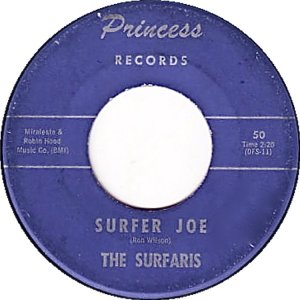surfaris-63-02-a