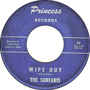 surfaris-63-02-b