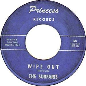 surfaris-63-02-b