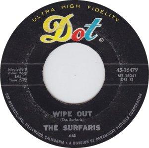 surfaris-63-03-a