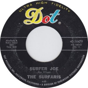 surfaris-63-03-b