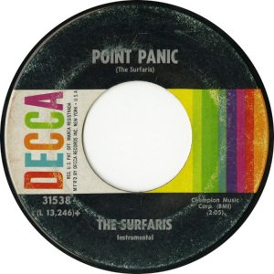 surfaris-63-04-a