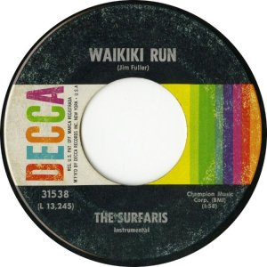 surfaris-63-04-b