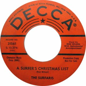 surfaris-63-05-a