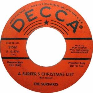 surfaris-63-05-a