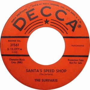 surfaris-63-05-b