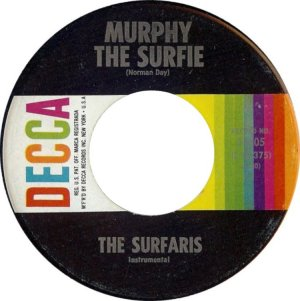 surfaris-64-01-a