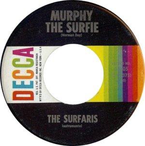 surfaris-64-01-a