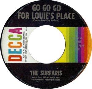 surfaris-64-01-b
