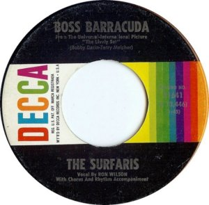 surfaris-64-02-a
