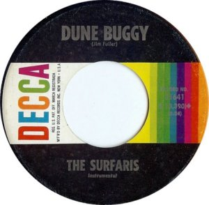 surfaris-64-02-b