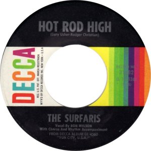 surfaris-64-03-a
