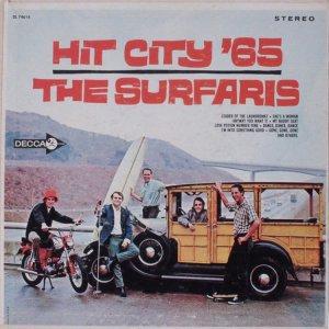 surfaris-65-01-a